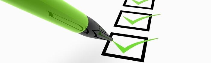love-checklist1